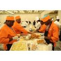 Trinidad & Tobago er klar til den kulinariske konkurrence `Taste of the Caribbean 2016´