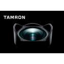 G2-versjon av Tamrons legendariske 15-30mm