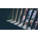 Rickard Söderberg livesänder på Instagram och skrämmer tusentals följare