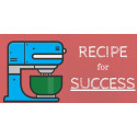 Good Supplier Relationship Management is like a Good Risotto. Want the Recipe??