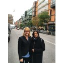 FundedByMe and The Springfield Project announces new partnership to boost growth of Swedish start-ups