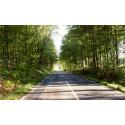 Tyréns utreder trafiksäkerhetsfrågor i mindre kommuner