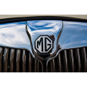 MG Motor to end manufacturing in the UK
