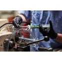 LOCTITE universel reparationslim skaber uendelige muligheder for industriel vedligeholdelse og reparation.
