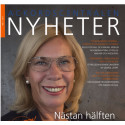 Tidningen Ackordscentralens Nyheter nr 2, 2017