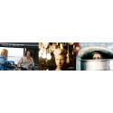 Årets bästa filmproducenter nominerade