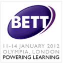 Acer ställer ut på BETT 2012