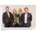 Unikt Webb-TV-samarbete lanseras mellan Mediekompaniet och PlayAd!