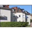 Alma Property Partners köper bostäder i Kalmar