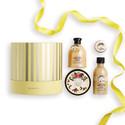 Vanilla Chai Tin of Delights