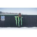 Tre norske til finalen i X Games slopestyle