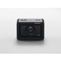 Die neue RX0 von Sony: ultrakompakt wasserdicht und robust