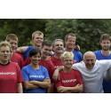 Missa inte supermötet i Almedalen – Unified-matchen på Paviljongplan