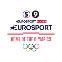 Nu flyttar Eurosports pressreleaser och höjdpunkter