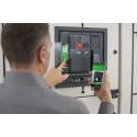 Schneider Electric esittelee uuden sukupolven digitaalisen Masterpact MTZ -ilmakatkaisijan