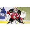 Tex Williamsson klar på två år - lånas ut till Leksand