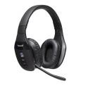 Huffington post väljer ut VXi S450-XT som ett av dom bästa headsetten på marknaden