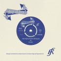 Nå kommer The Who Singles Boxes - Volum 2