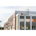 24Storage expanderar till Skåne och växer i Stockholm
