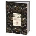 Ny bok! Mandelmanns köksbok - självhushållande recept från Djupadal