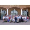 Bodegas Torres sammanför ledande vinfamiljer genom Primum Familae Vini