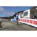 Tour de Hallingdal etappe 3 (NC 4): Seier til Lutro, Heggø, Moe og Aasvold