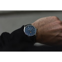 MAEN, a new Dutch-Swedish watch brand releases first model