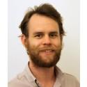 Mikkel B. Quam, Institutionen för folkhälsa och klinisk medicin, Enheten för epidemiologi och global hälsa, Umeå universitet