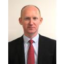 RES appoints Steven Hughes as Global Asset Management Director