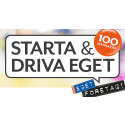 EGET FÖRETAG 2018