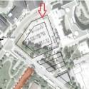 Magnolia tecknar avtal med ED Bygg gällande 436 lägenheter i Södertälje