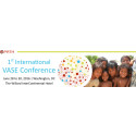 Etvax® was presented at VASE Conference