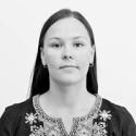 Hanna Outakoski får Vaartoes vetenskapliga pris 2017