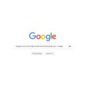 Google lovar att inte sälja sin ansikts-ID-teknik till andra företag. I nuläget.
