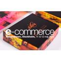 Effektivisera e-handel & logistik med rätt förpackningslösning