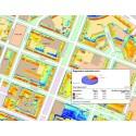 WSP tar fram solkarta för alla hustak i Stockholms län