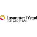 """Lasarettet i Ystad inbjuder 8/5 till publika föreläsningen """"Kanalresan - en tur genom vår mag-/tarmkanal"""""""