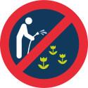 Restriktioner för vattenanvändningen i Östhammars kommun!