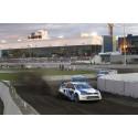 Marklund i rallycross-VM