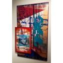 Att möta Mikael Altersten och hans konst