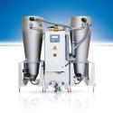 AquaX2 filtersystem har fått innovasjonsprisen fra Equip Auto 2011