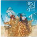 FIRST AID KIT TO RELEASE 'STAY GOLD' - THEIR COLUMBIA RECORDS DEBUT AND MOST AMBITIOUS ALBUM TO DATE - JUNE 10TH