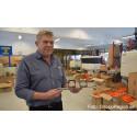 Limac FormPlast slår ett slag för miljösmarta och närproducerade plastprodukter