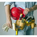 Trade Insurance: Protecting your Tools and Equipment