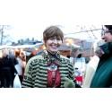 Färna Julmarknad 11-13 november