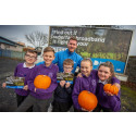 Digital Scotland Superfast Broadband launches new Borders campaign