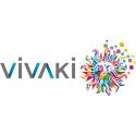VivaKi startet X-Cross für integrierte Bewegtbildkampagnen in TV und Online mit nugg.ad