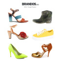 BRANDOS Sneak Preview SS13