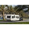 Urlaubsspaß für jeden – Fendt-Caravan macht es möglich