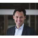 Lexicon IT-konsult väljer Cinode för rekrytering och försäljning